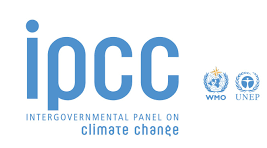 Appel à Expert Reviewer: First order draft onIPCC Special Report Climate Change and Land